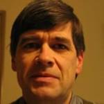 Profile photo of Georg Hansen