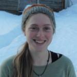 Profilbildet til Hanna Testroet