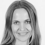 Profile photo of Ingrid Borgny Indergaard
