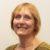 Profilbildet til Mette Theisen