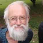 Profilbildet til Stephen Barstow